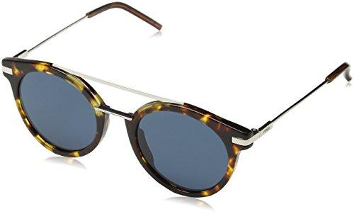 Giorgio Armani Sunglasses GA 53/S - Sunglasses Outlet Fendi