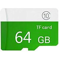 XiuFen Class10 TF Card 256GB 128GB 64GB SD High-Speed Mobile Phone Memory Card 64G