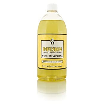 Le Blanc® Summer Verbena Fragrance Infusion - 32 FL. OZ, 2 Pack
