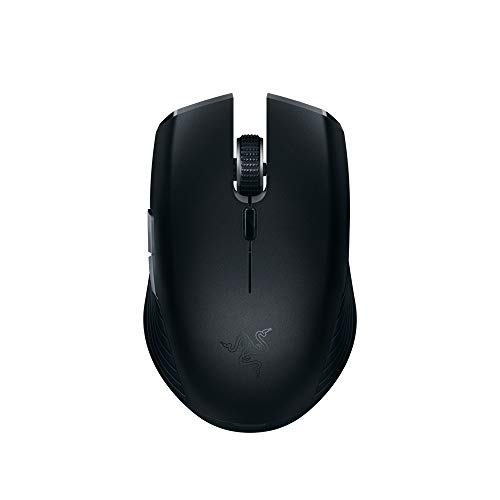 Razer Atheris Ambidextrous Wireless Mouse product image