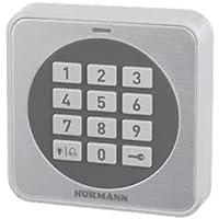 Hörmann 4511631 codeslot/codeknop CTR 1b-1, 8 x 8 x 1,5 cm