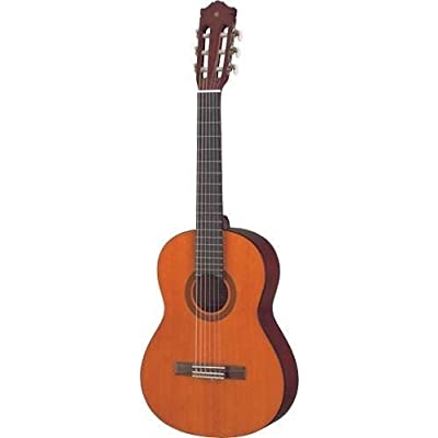 yamaha-cgs102a-1-2-size-classical