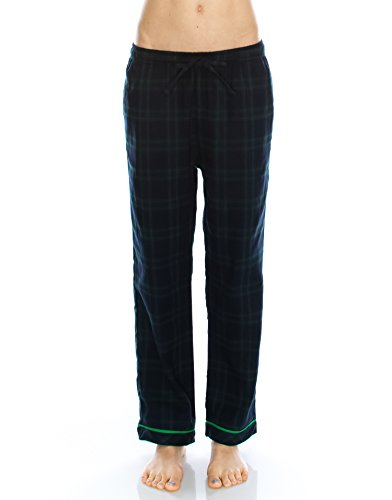 Vaenait baby - Pantalón - para mujer 26-Darkgreen