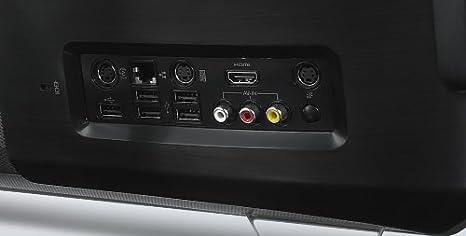 Lenovo B320 2.8GHz G640 21.5