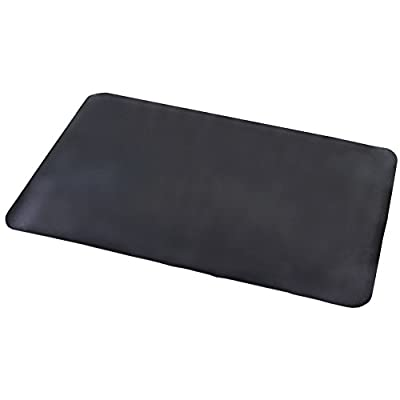 """Char-Broil 30"""" X 48"""" Protective Grill Mat"""