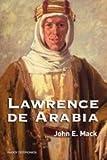 Lawrence de Arabia (Testimonios)