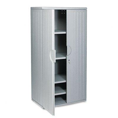 iceberg-ice92572-officeworks-high-density-plastic-storage-cabinet-22-length-x-36-width-x-72-height-c