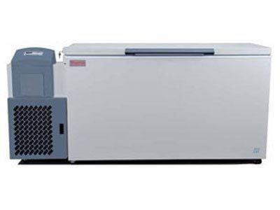 Amazon.com: Revco ult350 – 10-V cxf Series ultra-low ...