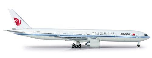 herpa-air-china-777-300er-1-500