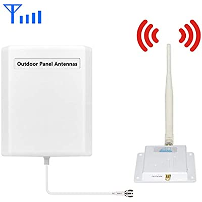 hjcintl-at-t-4g-lte-cell-phone-signal