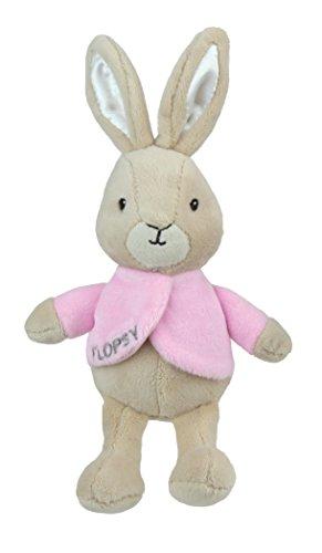 Flopsy Bunny - 5