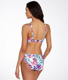Fantasie - Top de bikini - para mujer Multicolor