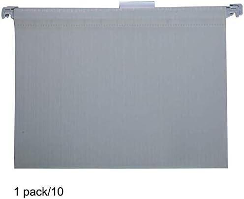GBX Archivadores multifunción, archivadores Documentos importantes Manuales de productos Gráficos médicos Sistema de carpetas de archivos de gran número (31.5X24Cm),C1
