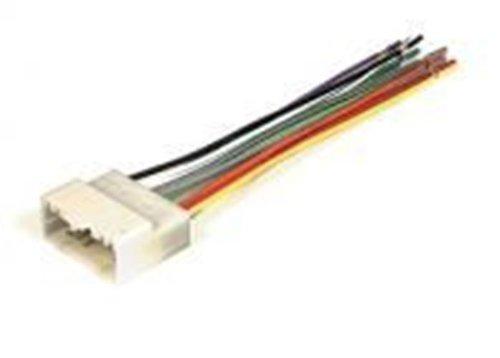 Metra 70-2001 Radio Wiring Harness for GM 94-04