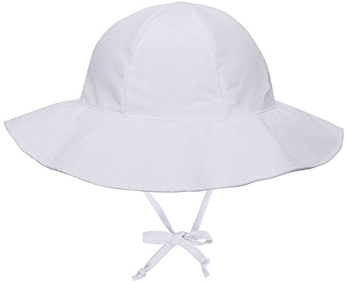 infant uv protection - 8