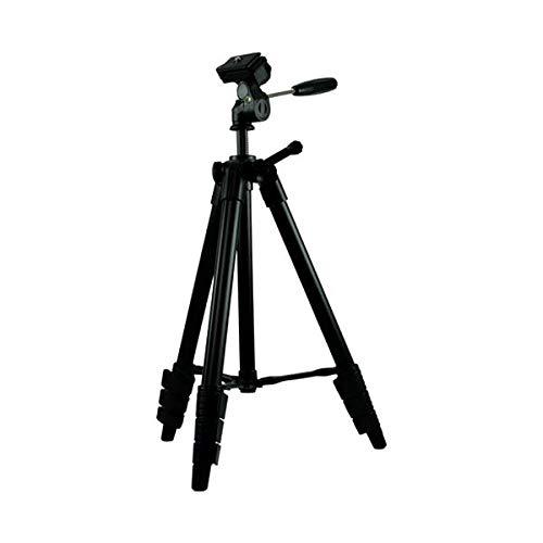 (まとめ)キング 中型三脚 DIGI-204EV【×10セット】 AV デジモノ カメラ デジタルカメラ 三脚 周辺グッズ 14067381 [並行輸入品]   B07RC2FGRZ