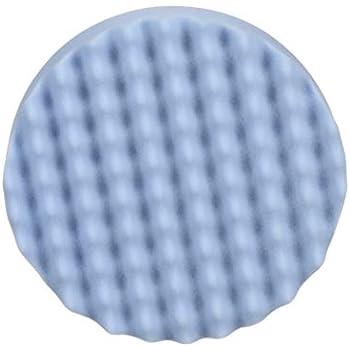 3M Perfect-It Ultrafine Polishing Pad, 05733, 8 in