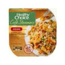 healthy-choice-cafe-steamers-general-tsos-spicy-chicken-103-ounce-8-per-case
