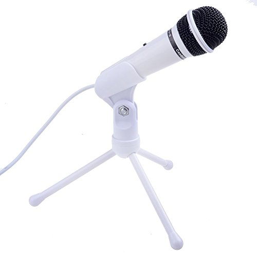 happy-topr-professional-35mm-stereo-condenser-recording-microphone-noise-cancellation-mic-for-chatti
