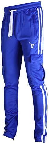 Cargo pants for men online