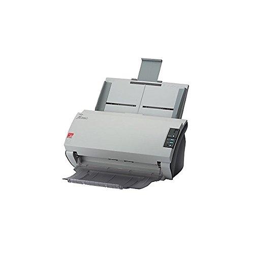 Fujitsu fi-5530C2 Sheetfed Scanner PA03334-B665