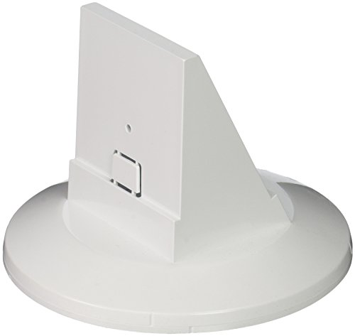 Sensor Switch WV BR Wide View Ceiling Mount Bracket, White