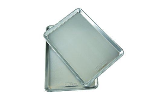 Nordic Ware Natural Aluminum