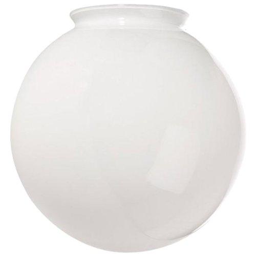 "Craftmade K088 Fan Glass, 4"""