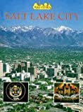 img - for Salt Lake City (Holy Cities) book / textbook / text book