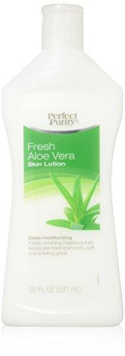 Purity Skin Care - 8
