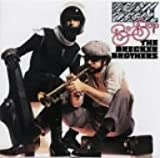 Heavy Metal Bebop by Brecker Brothers (2007-06-04?