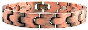 copper-plated-civility-magnetic-therapy-bracelet