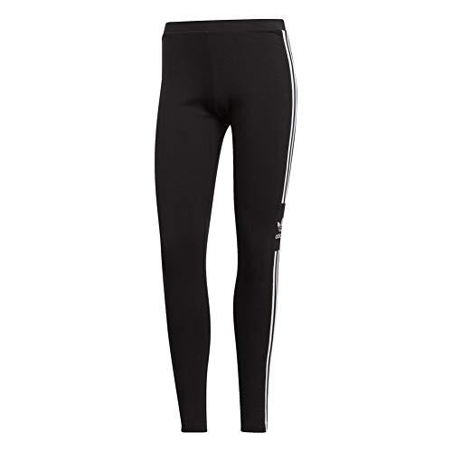 Tight Adidas Leggings Dv2636 Trefoil Nero Femme Vêtements wA7rqZPA1X