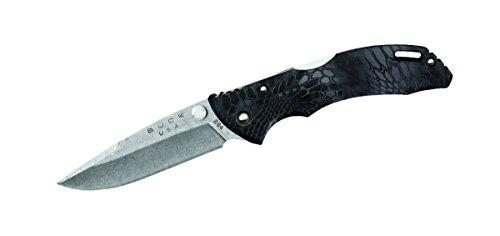 Buck Knives 284 Bantam BBW Folding -