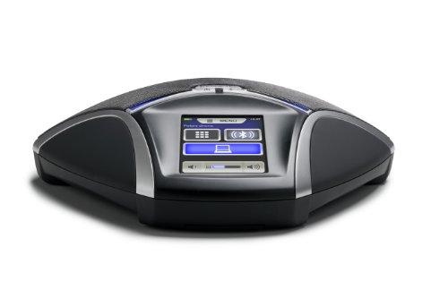 Konftel 55W Conference Phone - Conference Bridge