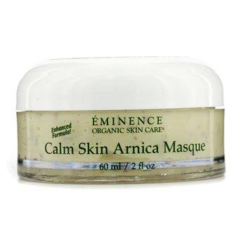 Calm Skin Arnica Masque  60ml/2oz