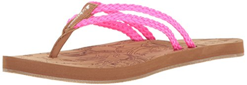 Sak Neon Pink The Bailen Women's FZwqUwp