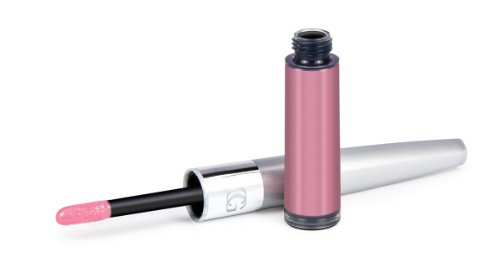 COVERGIRL Outlast Smoothwear All Day Lipcolor Soft Pink Satin 800, 1 Kit, 0.130-Fluid ()
