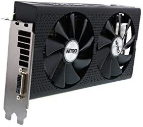 Amazon.com: Sapphire Radeon RX 470 8 GB minería Edition ...