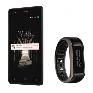 Wolder-WIAM-46-Smartband-5-HD-IPS-OGS-Quad-Core-1-GB-RAM-Android-51-Lollipop-Dual-SIM-4G-Negro