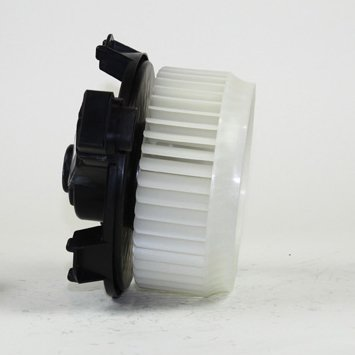 TYC 700194 Honda Civic Replacement Blower Assembly