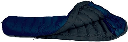 Lynx MF 5'6'' Left Zip Sleeping Bag by Western Mountaineering (Image #2)