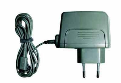 Nintendo DS Lite - AC Adapter