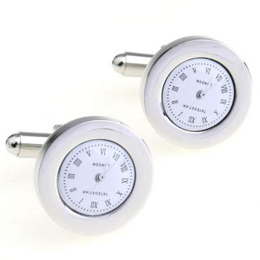 Circuit Board Tobacco Pipe Bow Low Sell Masonic Gears Clock Tai Chi Cufflink Cuff Link 1 Pair 5 (Pipe Tobacco Virginia)