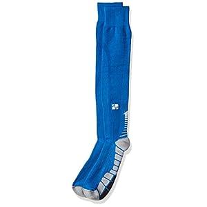 Vitalsox Italy, Patented Graduated Compression Circulation Socks, Silver Drysat Series, VT1211 Pairs