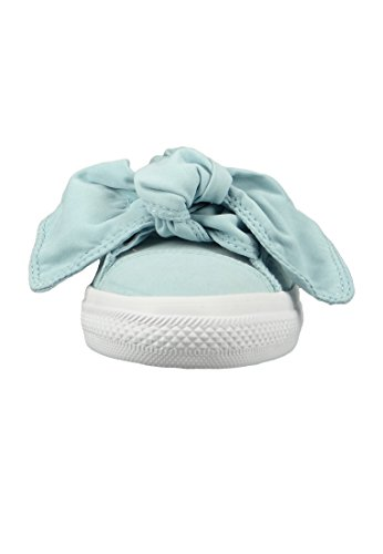 Mode Femme Slip Bleu All Bliss Knot Star Ocean Baskets Converse v1fYx