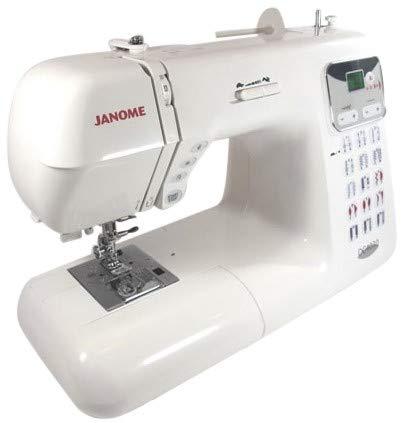 Janome DC 4030 Maquina de Coser