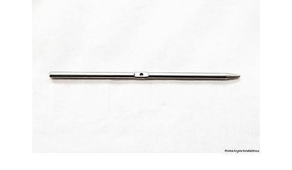 Pescado Stinger por xifias Inox Inox 6 F 6 mm l-18 cm para ...