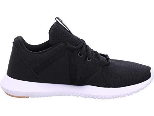 Multicolore Field Chaussures black 000 Femme Essential White Fitness Reebok Reago De Alloy Tan WqEzA7Yw