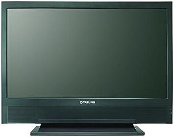 Tatung V32MCHK - Televisión HD, Pantalla LCD 32 pulgadas: Amazon.es: Electrónica
